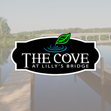 The Cove at Lilly's Bridge