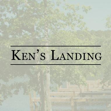 Ken's Landing