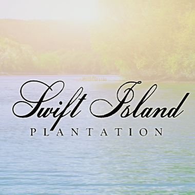 Swift Island Plantation